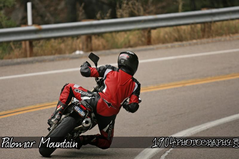 20090620_Palomar Mountain_0169.jpg