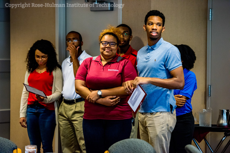 RHIT_Diversity_Cultural_Immersion_Kickoff-14610.jpg