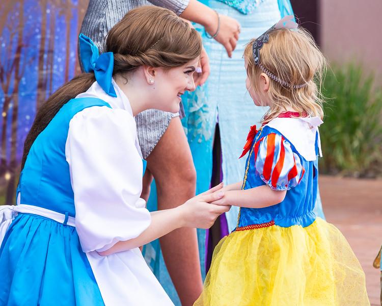 Princess Tea Party 2019-216.jpg
