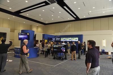 29410 - USA Science and Engineering Display Demo