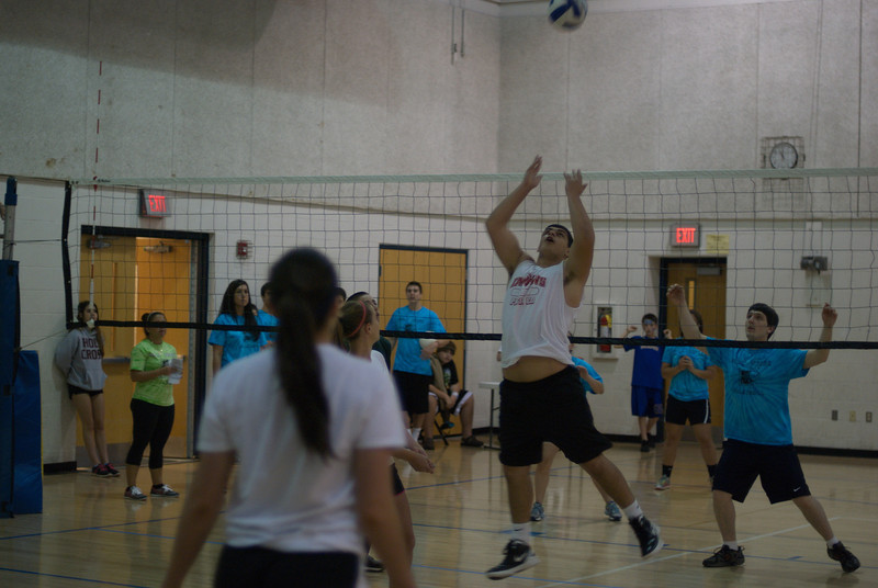 2013-05-11-GOYA-Volleyball-Tournament_020.jpg