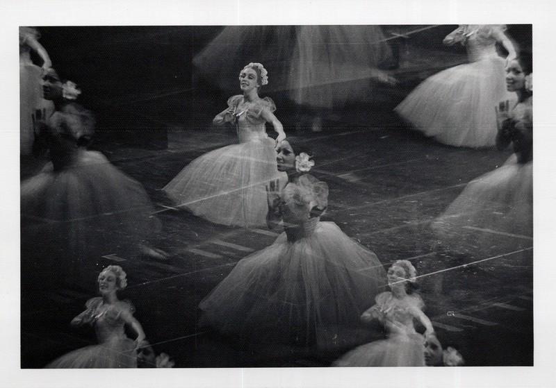 Dance_1068_a.jpg