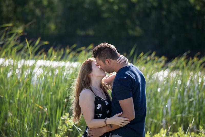 Houston Engagement Photography ~ Lauren and Hunter-1327.jpg