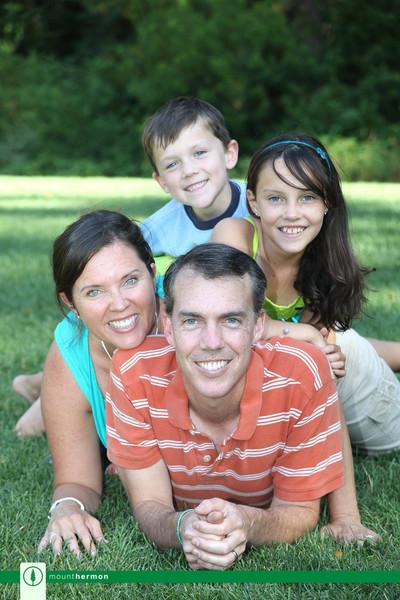 IMG_0537 Verdon Family TUES.jpg