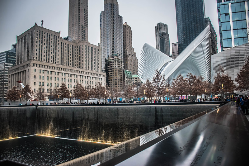 Reflection pools 9-11 memorial.jpg