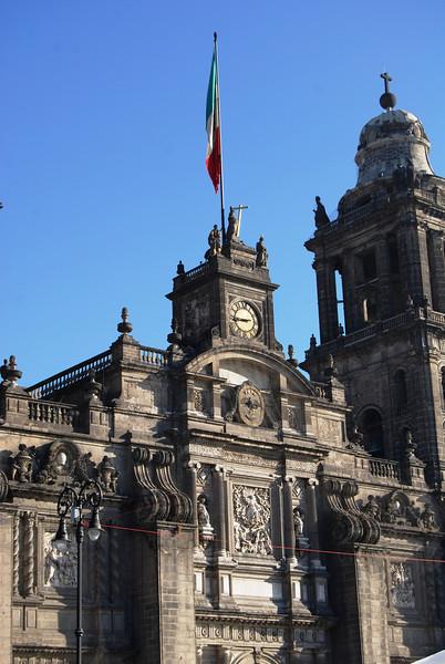 Mexico City 12-5 (12).JPG