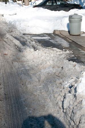Larkmeade-snow