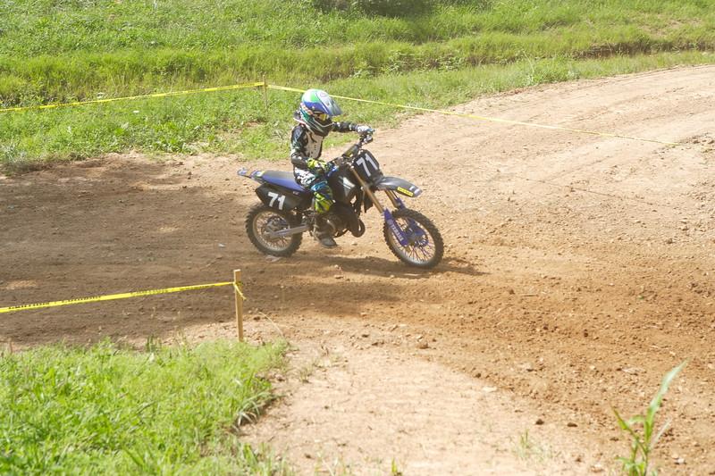FCA Motocross camp 20170501day1.JPG