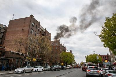 Brooklyn 10-75 Box 1043 441 Brooklyn Ave 4/18/21