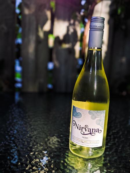 Avondale Sky Wine.jpg