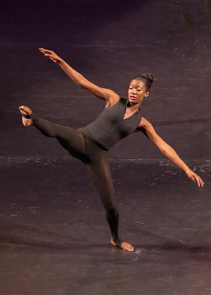 LaGuardia Senior Dance Showcase 2013-2009.jpg