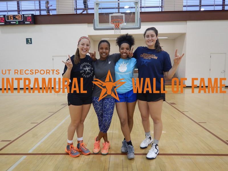Fall 2016 Basketball 3v3 Women's Champ_3D's