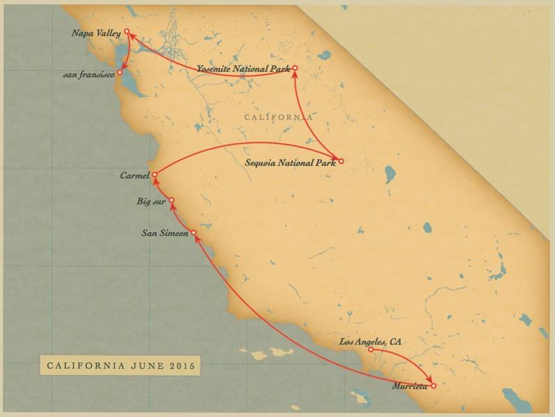 California June 2015.jpg