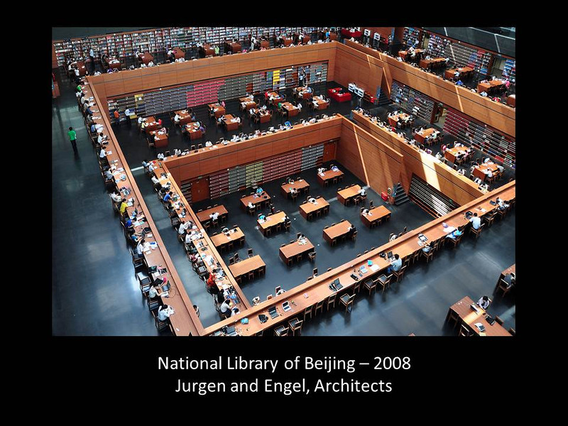 a20National Library 9.jpg