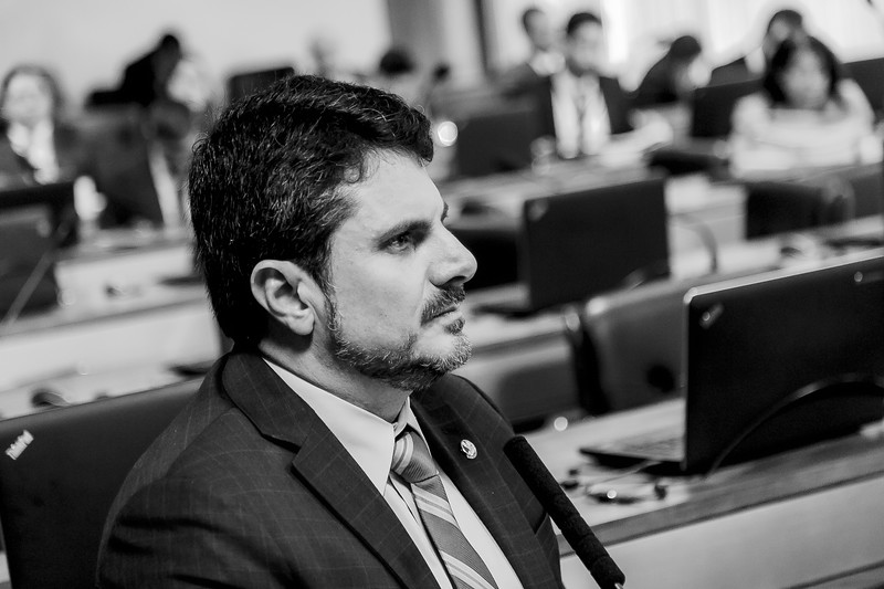 100719 - Comissões - Senador Marcos do Val_26.jpg