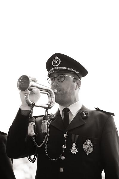 Ypres Menin Gate (84 of 200).jpg