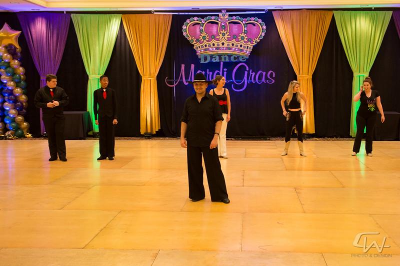 Dance Mardi Gras 2015-1378.jpg