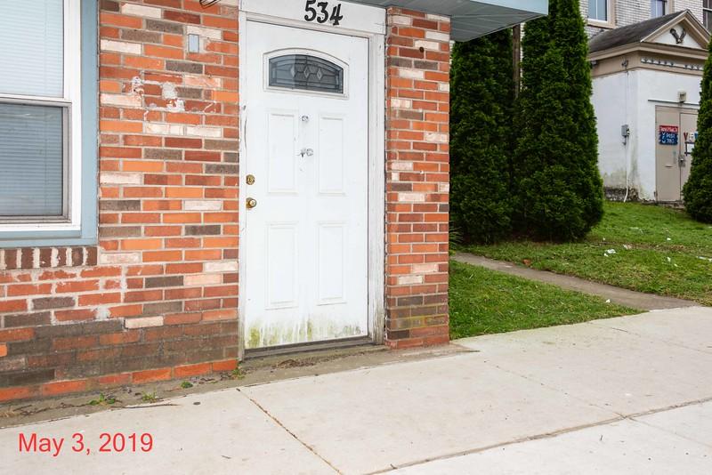 2019-05-03-542 to 534 E High-015.jpg