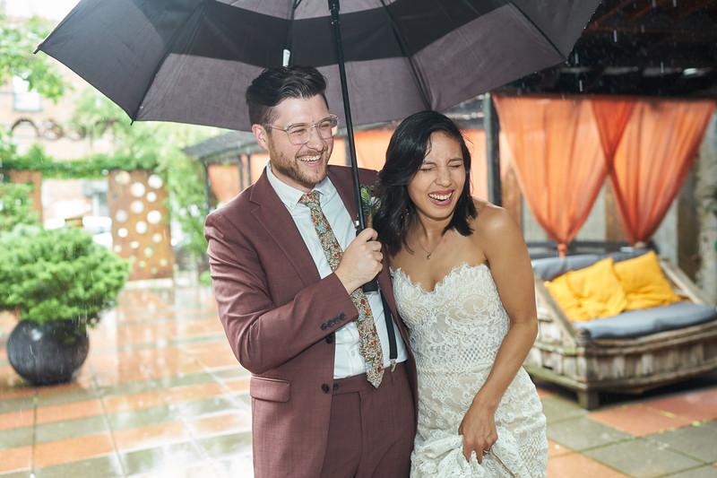 James_Celine Wedding 0071.jpg
