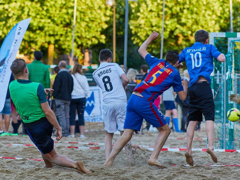 20170616 BHT 2017 Beachhockey & Beachvoetbal img 236.jpg