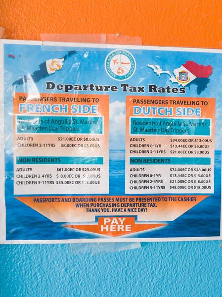 anguilla departure tax.jpg