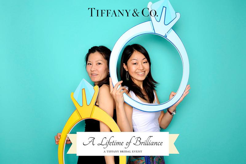 Tiffany 024.jpg