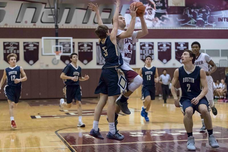 Lower_Merion_vs_Rustin_boys_basketball_JV_Var-5.jpg