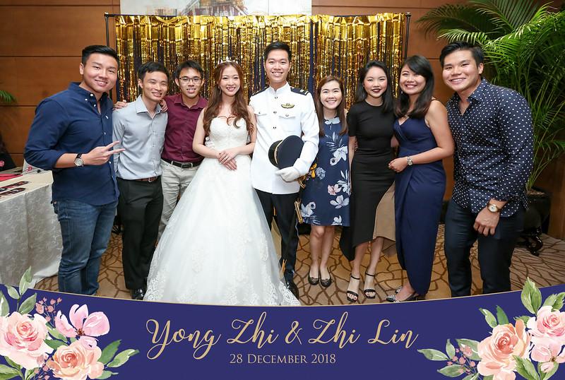 Amperian-Wedding-of-Yong-Zhi-&-Zhi-Lin-28060.JPG