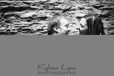 Kaitlyn + Chauncey