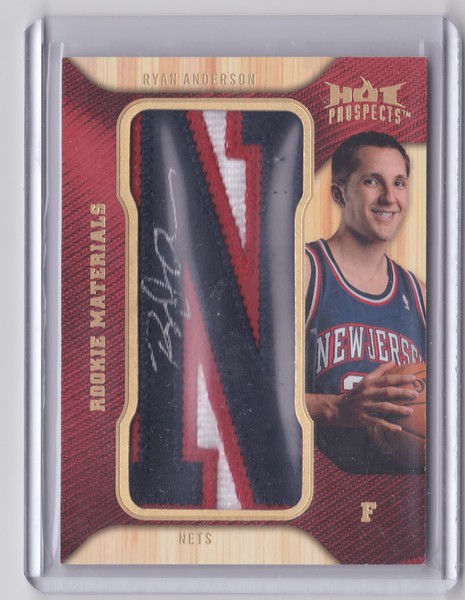 ryan anderson letter auto.jpeg