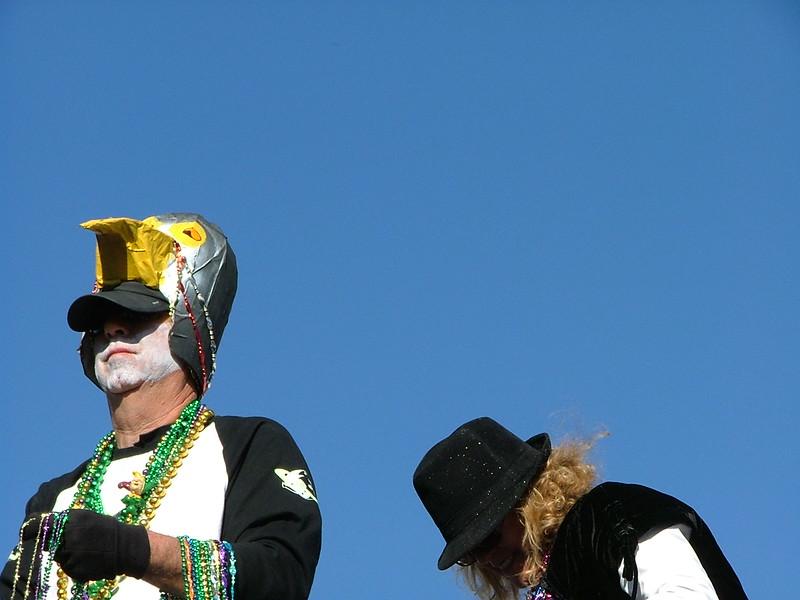 2007 Mardi Gras 150.jpg