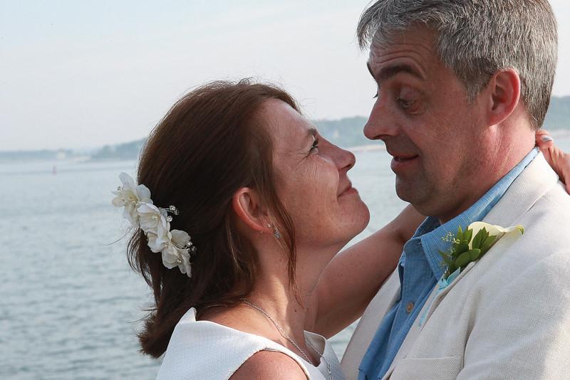 Angela and Brian-208.jpg