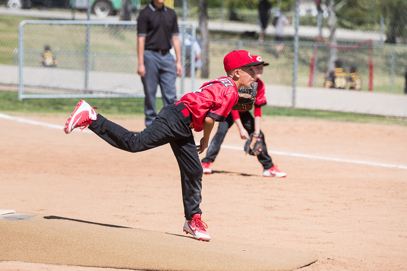 20180421-Liam-Baseball-095.jpg