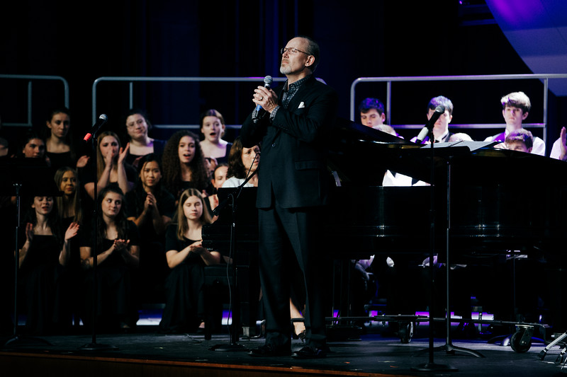 Mike Maney_Broadway Night 2019 Rehearsal-319.jpg