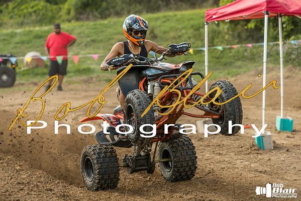 Grass Race Club  08-23-20