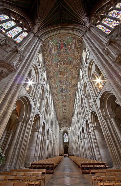 Ely Cathedral Cambridgeshire_5004850098_o_7878688522_o.jpg
