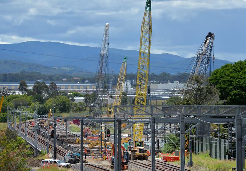 #4900_Bald Hills Railway Bridge_25.12.2015__2.jpg