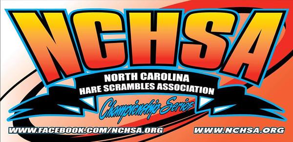 NCHSA 2017 Season