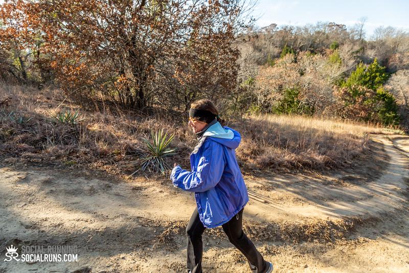 SR Trail Run Jan26 2019_CL_4852-Web.jpg