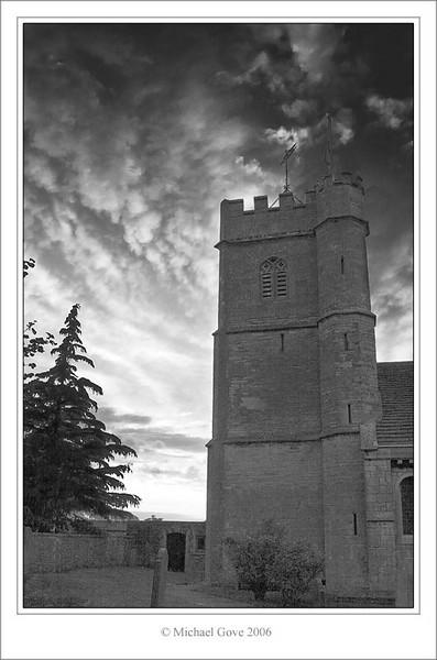 Dusk Church (61875125).jpg