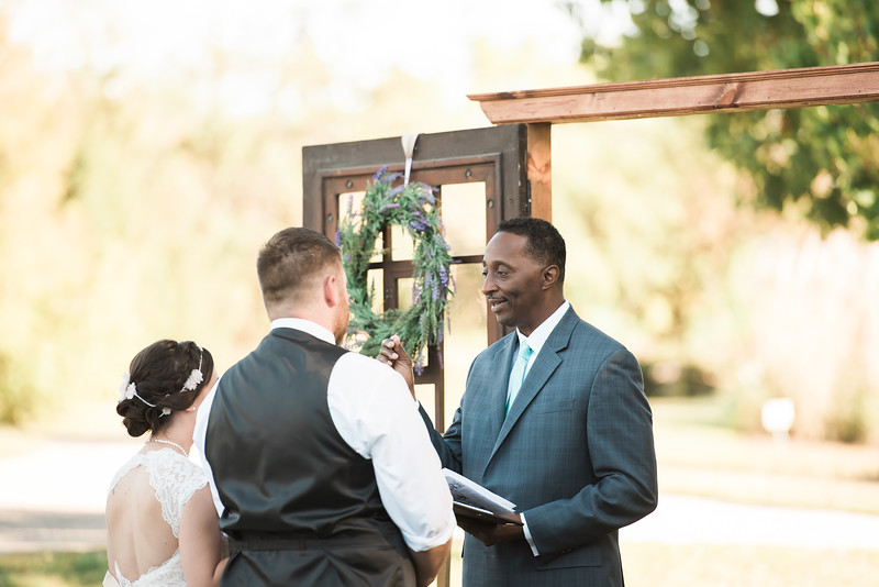 Wright Wedding-422.jpg