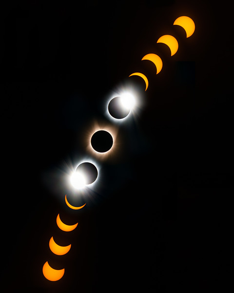 Eclipse Sequence-2.jpg