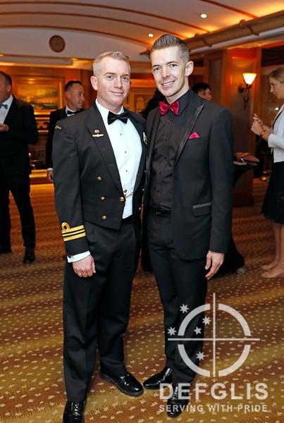 ann-marie calilhanna-defglis militry pride ball @ shangri la hotel_0112.JPG