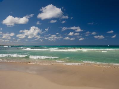 Oceans Grand