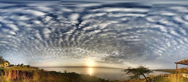 Panoramics, Ethiopia 2014