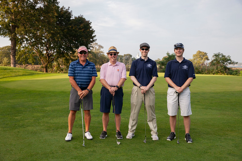 Golf_90.JPG