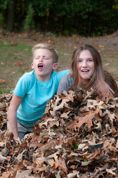 20161030_Reece Family Shoot_519.JPG