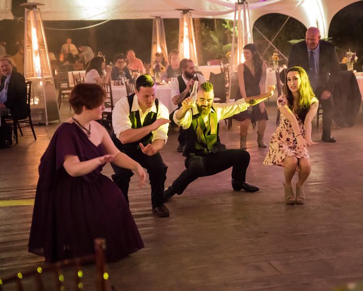 Reception and Dance-558.jpg