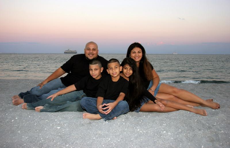 Family 22.jpg