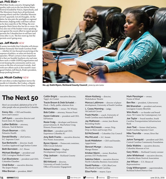 Free_Times_06:20:2018_page16.jpg
